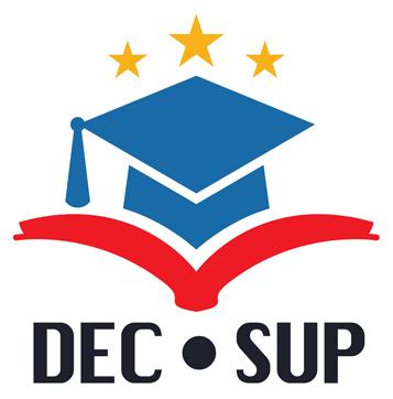 Decsupbenin.com : le site